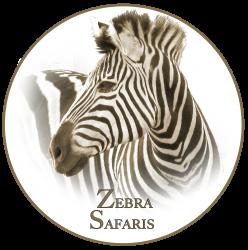 ZEBRA SAFARIS